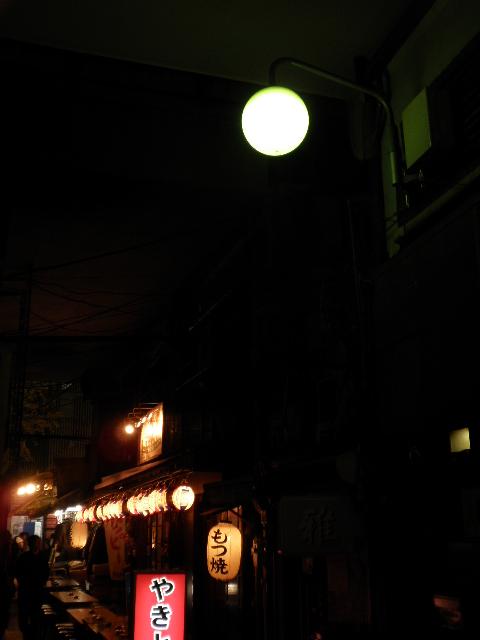 ueno2mejiro 057