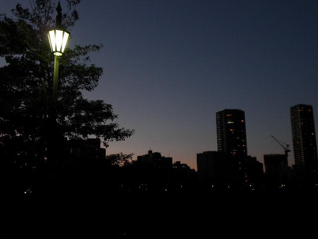 ueno2mejiro 041