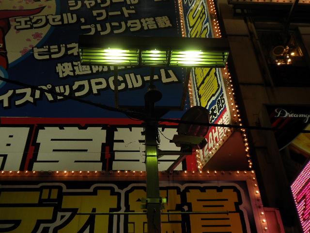 ueno2mejiro 060