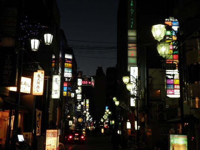 ueno2mejiro 049