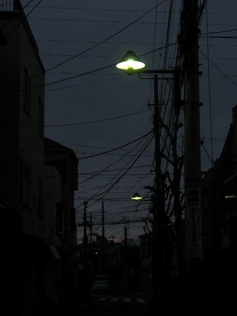sibamata-takasago 018
