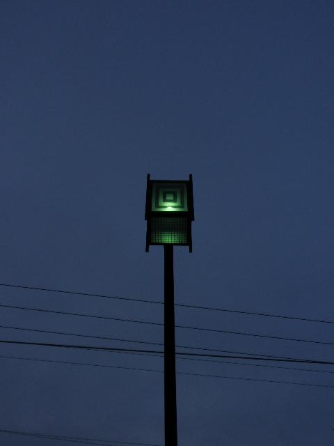 sibamata-takasago 002