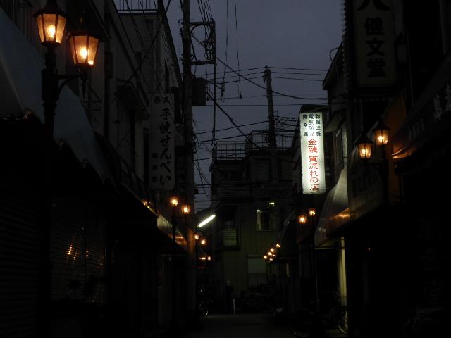 sibamata-takasago 028
