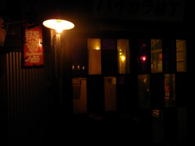 sibamata-takasago 045