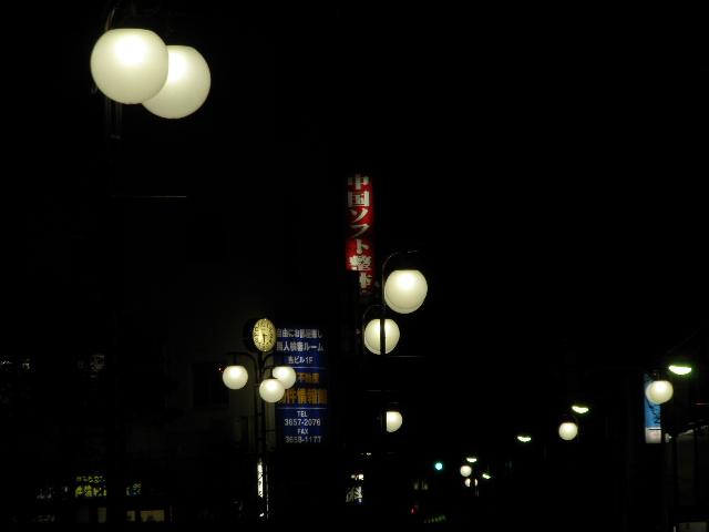sibamata-takasago 060