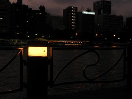 honjyoazumabashi+032_convert_20111014035451.jpg