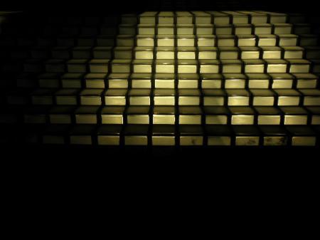 honjyoazumabashi+039_convert_20111010225114.jpg