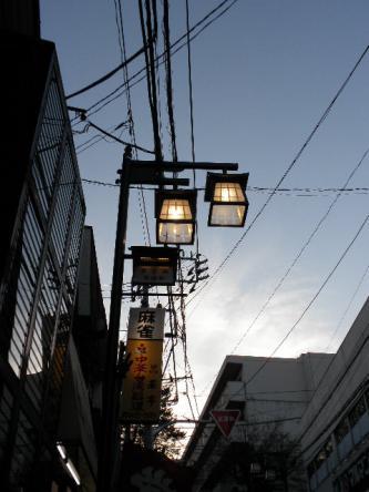 saguubashi+001_convert_20111103084852.jpg
