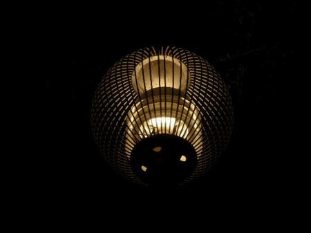 saguubashi+010_convert_20111115005607.jpg