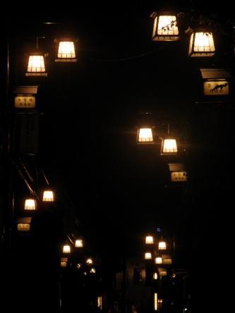 saguubashi+021_convert_20111103085216.jpg
