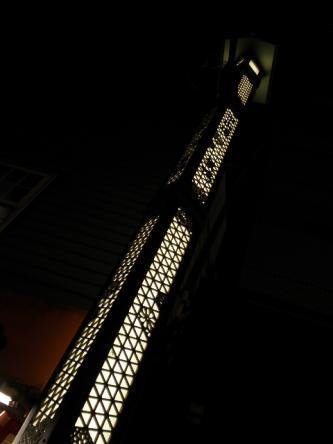 sugamokomagomeotuka+022_convert_20111221135110.jpg