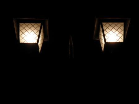 sugamokomagomeotuka+040_convert_20111223131517.jpg