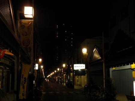 tukisima+003_convert_20111021005358.jpg