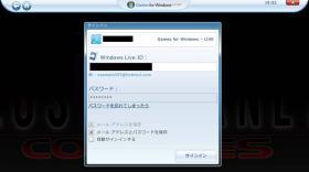 pc_gamesforwindowslive_2008nov_06.jpg