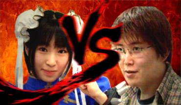akiman_vs_haruna.jpg