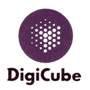 digicube_logo.jpg