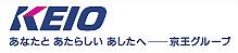 keio_logo.jpg