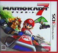 mariocart7_package.jpg