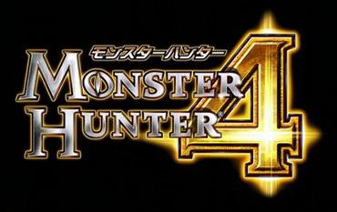 mh4_logo1.jpg