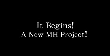 new_mh_project.jpg