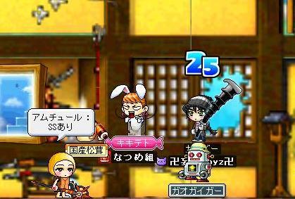 Maple0008_20081203165243.jpg