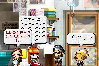 Maple0014_20090428051107.jpg
