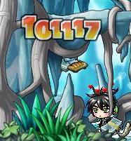 Maple0022_20090409131010.jpg