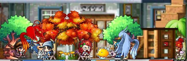 Maple0070_20081223101730.jpg