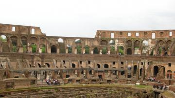 Roma+18-21+April+2009+018_convert_20090423050509.jpg