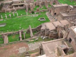 Roma+18-21+April+2009+071_convert_20090423050625.jpg