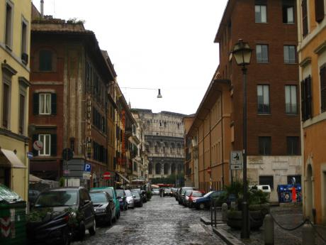 Roma+18-21+April+2009+131_convert_20090423052259.jpg
