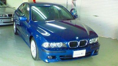 E39525iM1