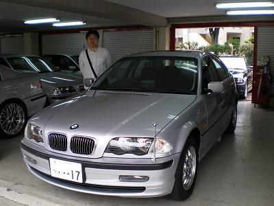 tanakasamae46