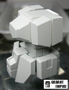 dome56.jpg