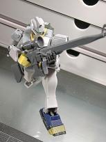 gmsniper07.jpg