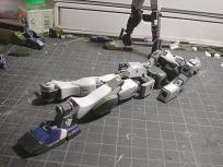 gmsniper14.jpg