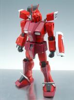 red08.jpg