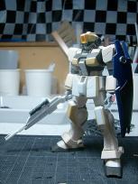 sniper2-04.jpg