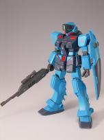 sniper2-09.jpg