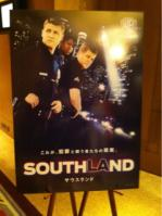 southland1.jpg