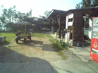 20071013022204