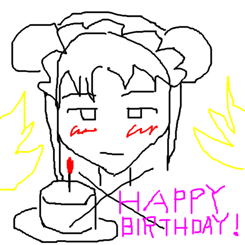 birthday2.png