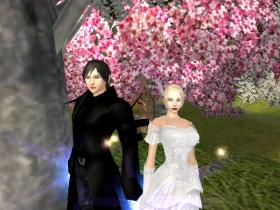 結婚5fc2