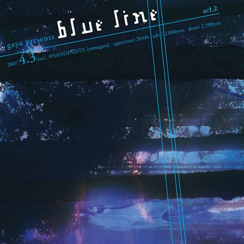blueline2
