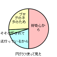 20070408-232843.png