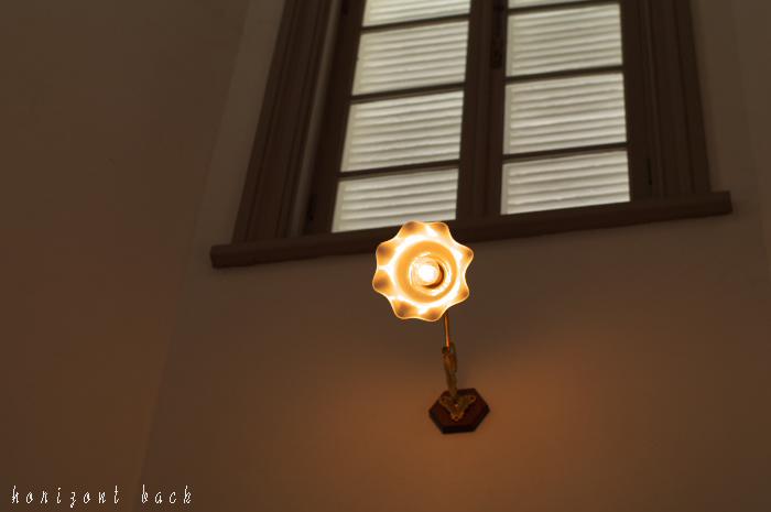 PK7_01069.jpg