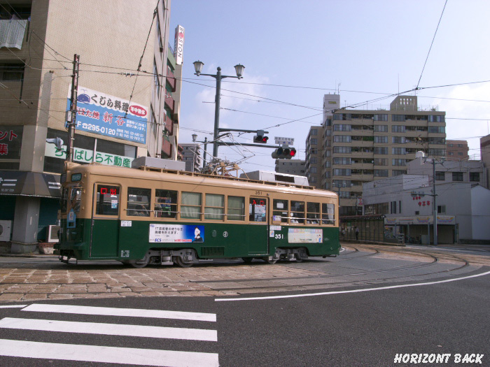 R0012110.jpg