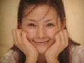 image-blog-livedoor-jp-milky_way_railroad-imgs-4-0-40d55eb4-s-jpg.jpg