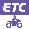 ETC助成金キャンペーン2011