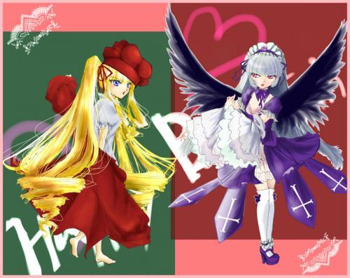ValentineRozen_convert_20090214144927.jpg
